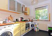 1-Küche.jpeg