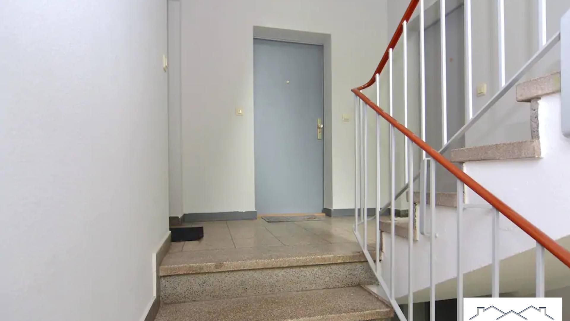 Apartment_Wiesbaden11.jpg