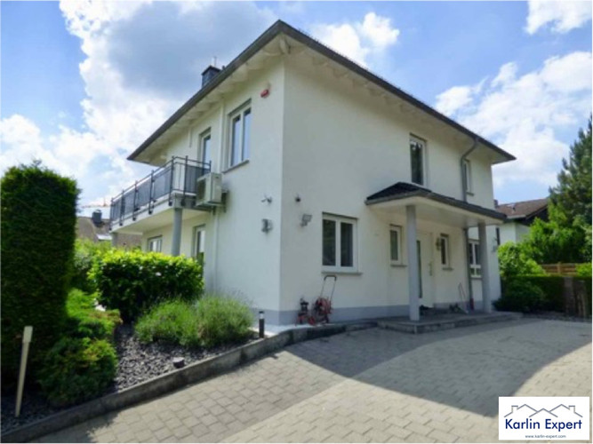 Villa_Wiesbaden10.jpg