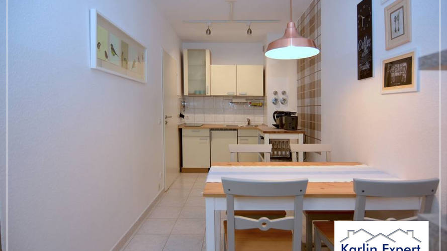 Apartment_Wiesbaden05.jpg
