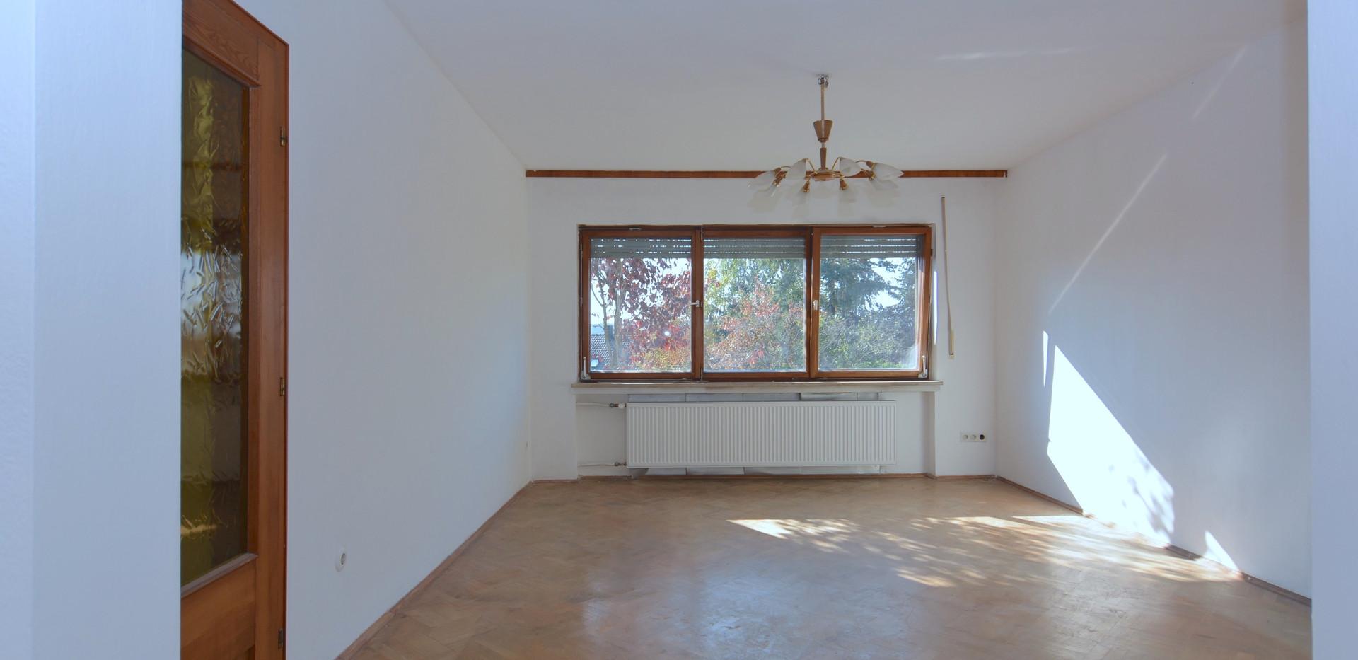 House Bavaria01.jpg