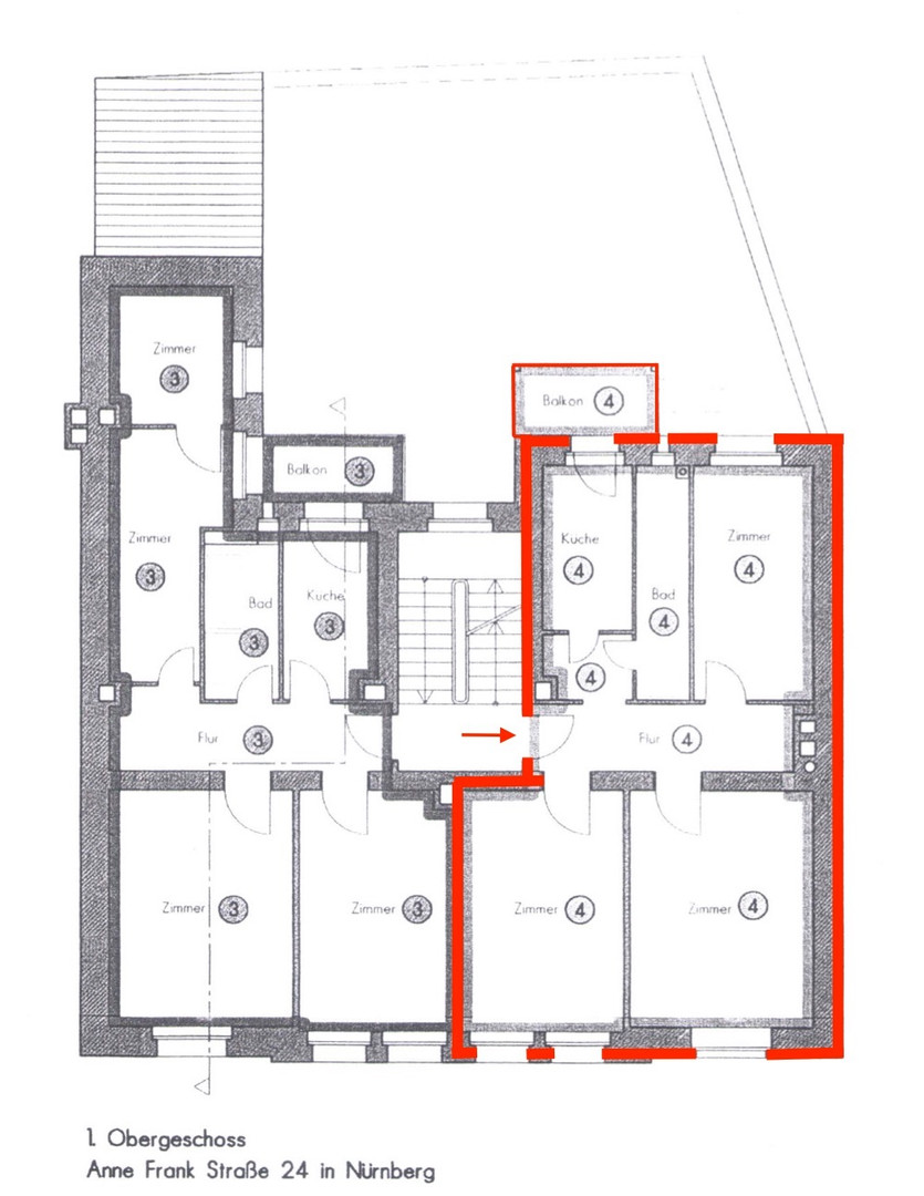 Nurnberg15014.jpg