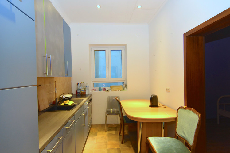 Küche_unten_3.jpeg