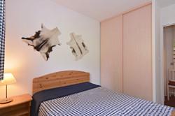Bedroom2Auron
