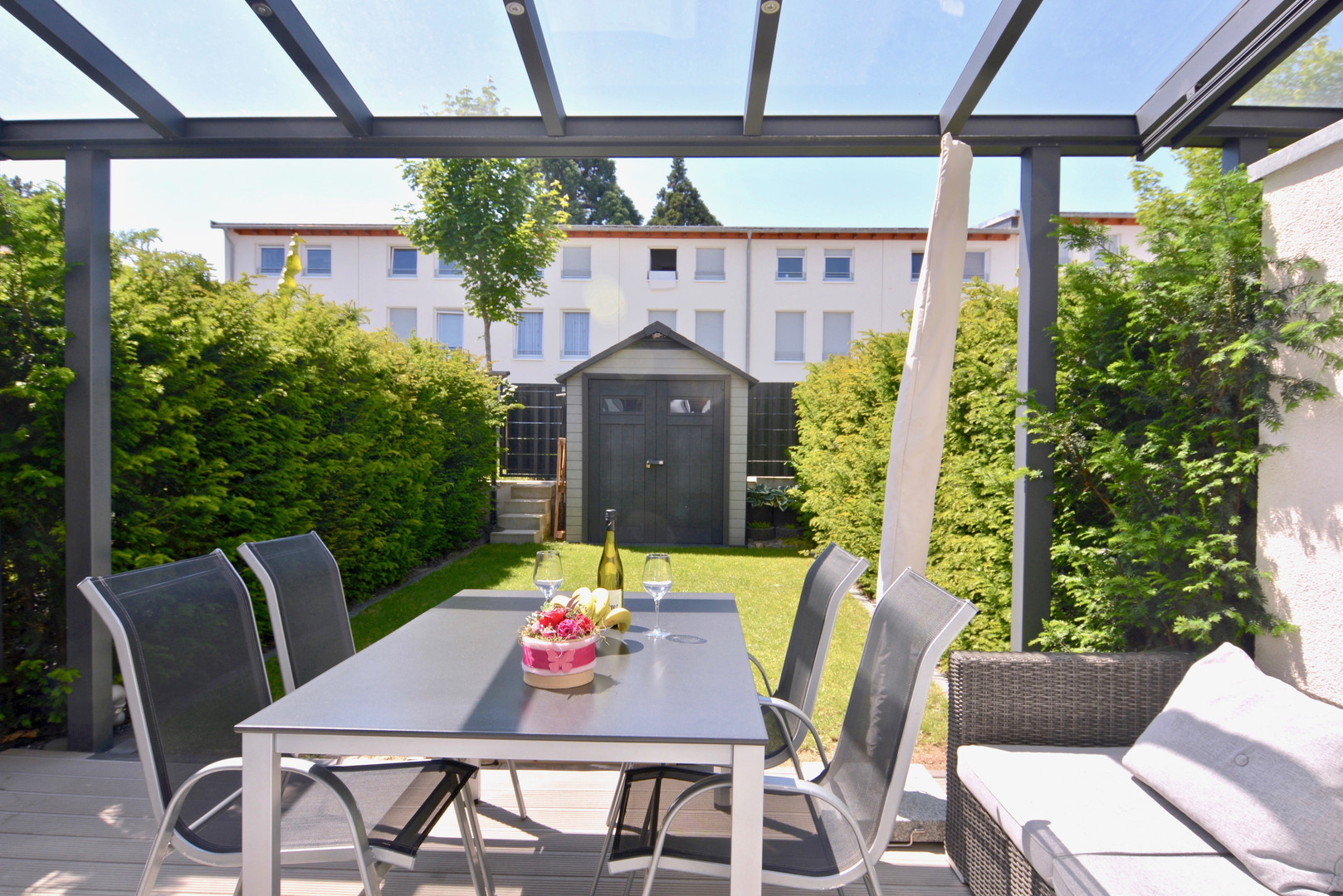WiesbadenWohtung53014.jpeg