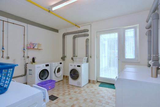 Waschraum.JPG