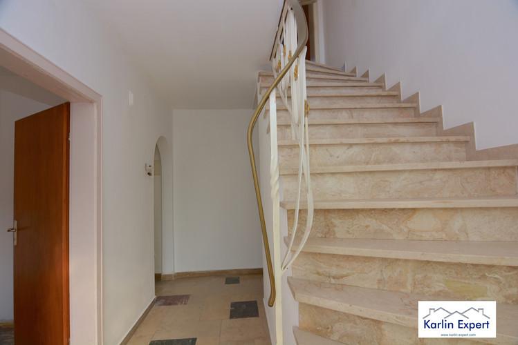 House Bavaria12.jpg