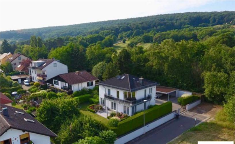 Villa_Wiesbaden04.jpg