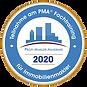Emblem 2020 - PMA®  small.png