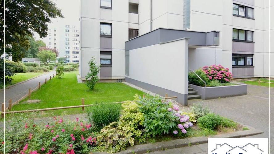 Apartment_Wiesbaden01.jpg