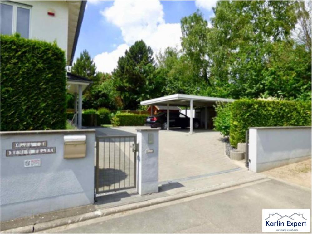 Villa_Wiesbaden24.jpg