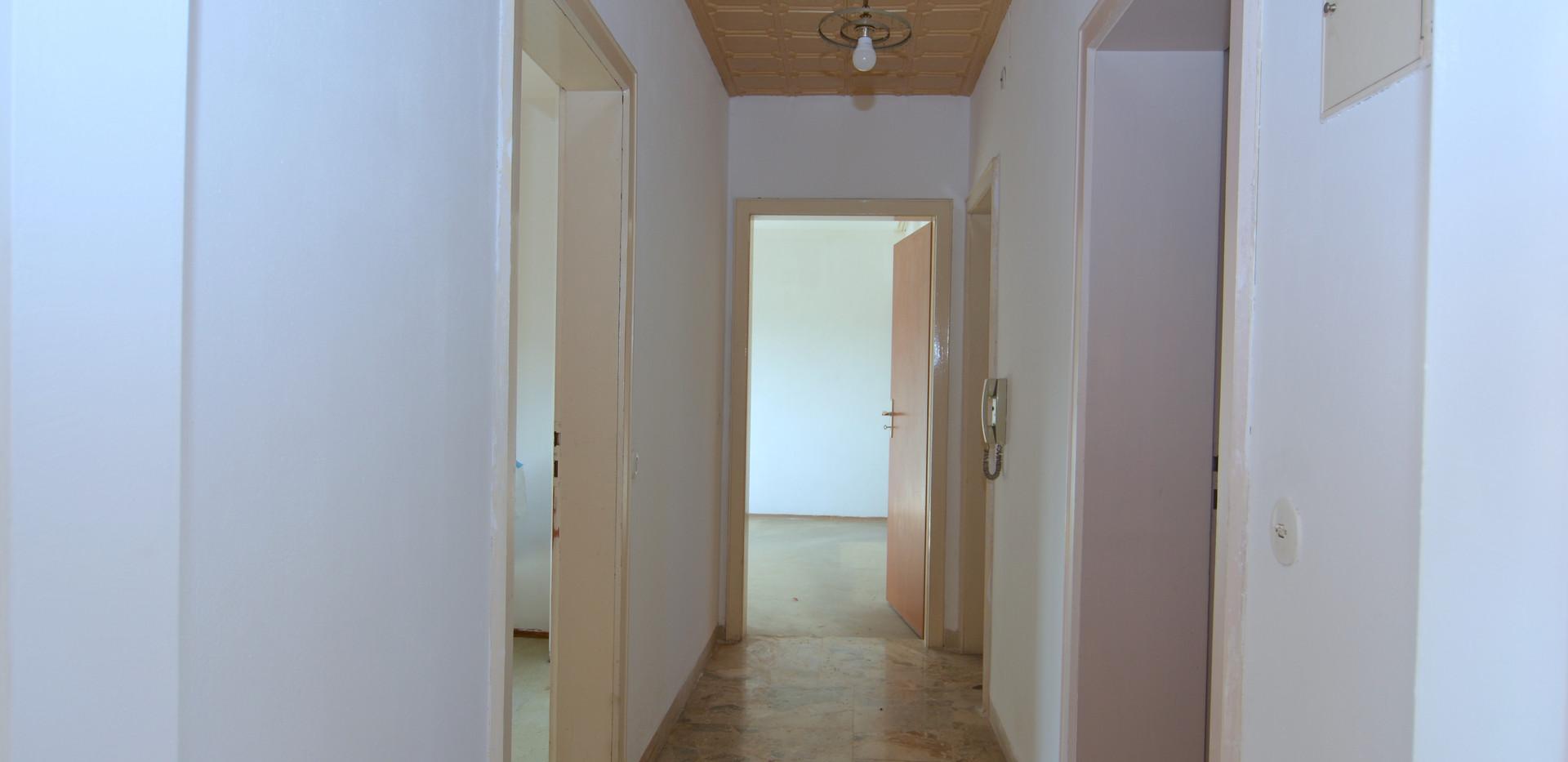 House Bavaria27.jpg