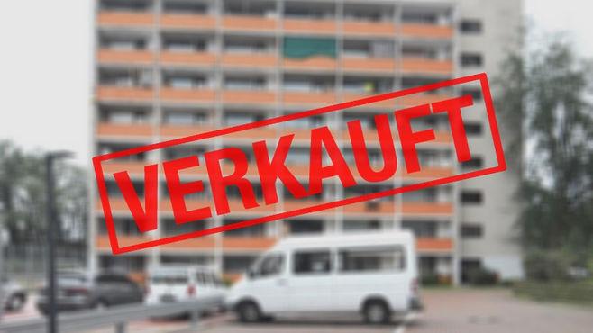 Offenbach01-sold.jpg