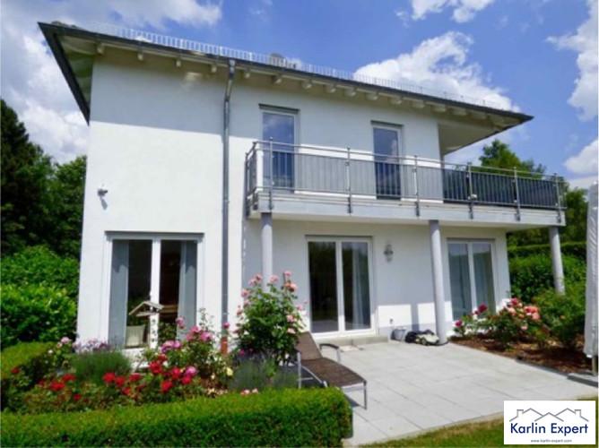 Villa_Wiesbaden23.jpg