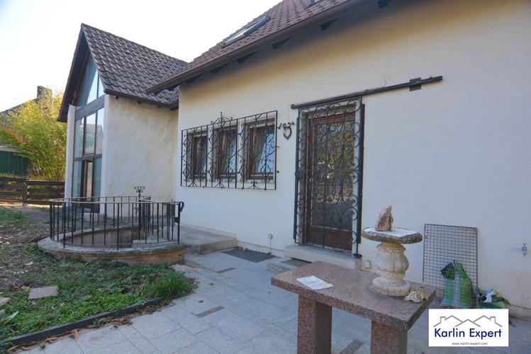 House Bavaria23.jpg
