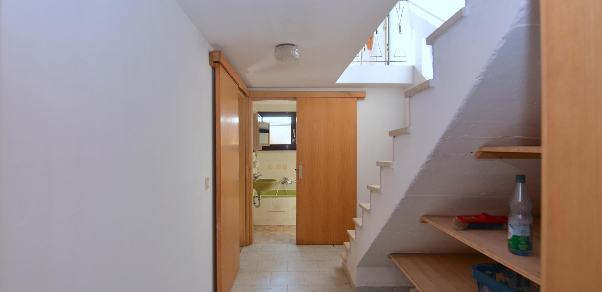 House Bavaria18.jpg