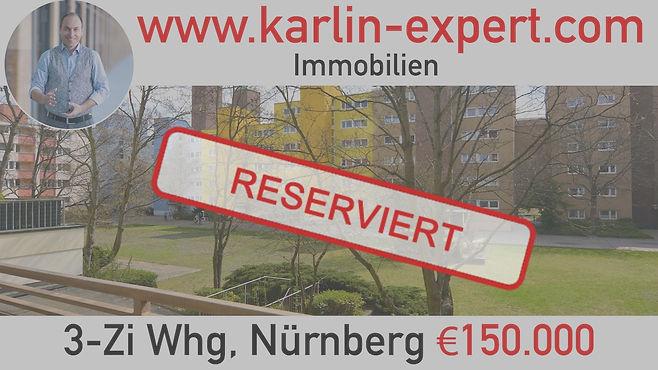 Nurnberg3ziReserviet.jpg