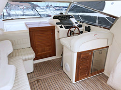 YachtForRent15