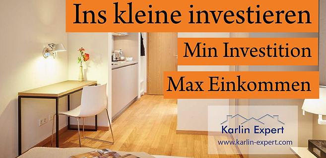 Kleine investieren.jpg