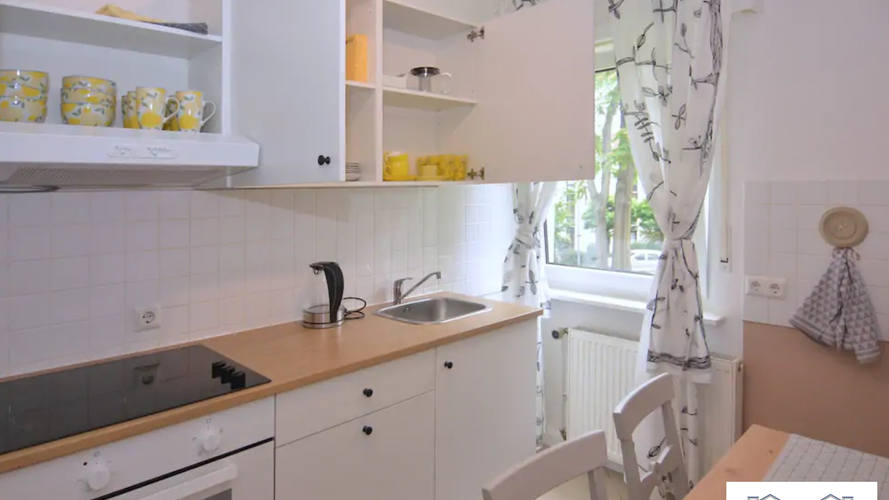Apartment_Wiesbaden5.jpg
