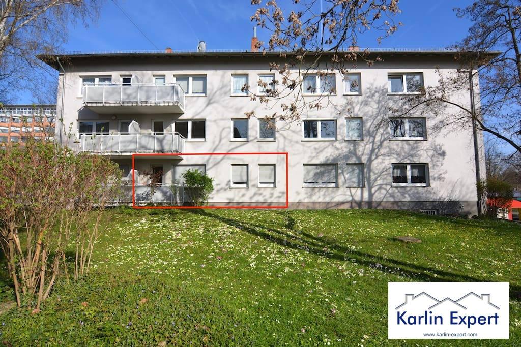 Apartment_Wiesbaden14.jpg