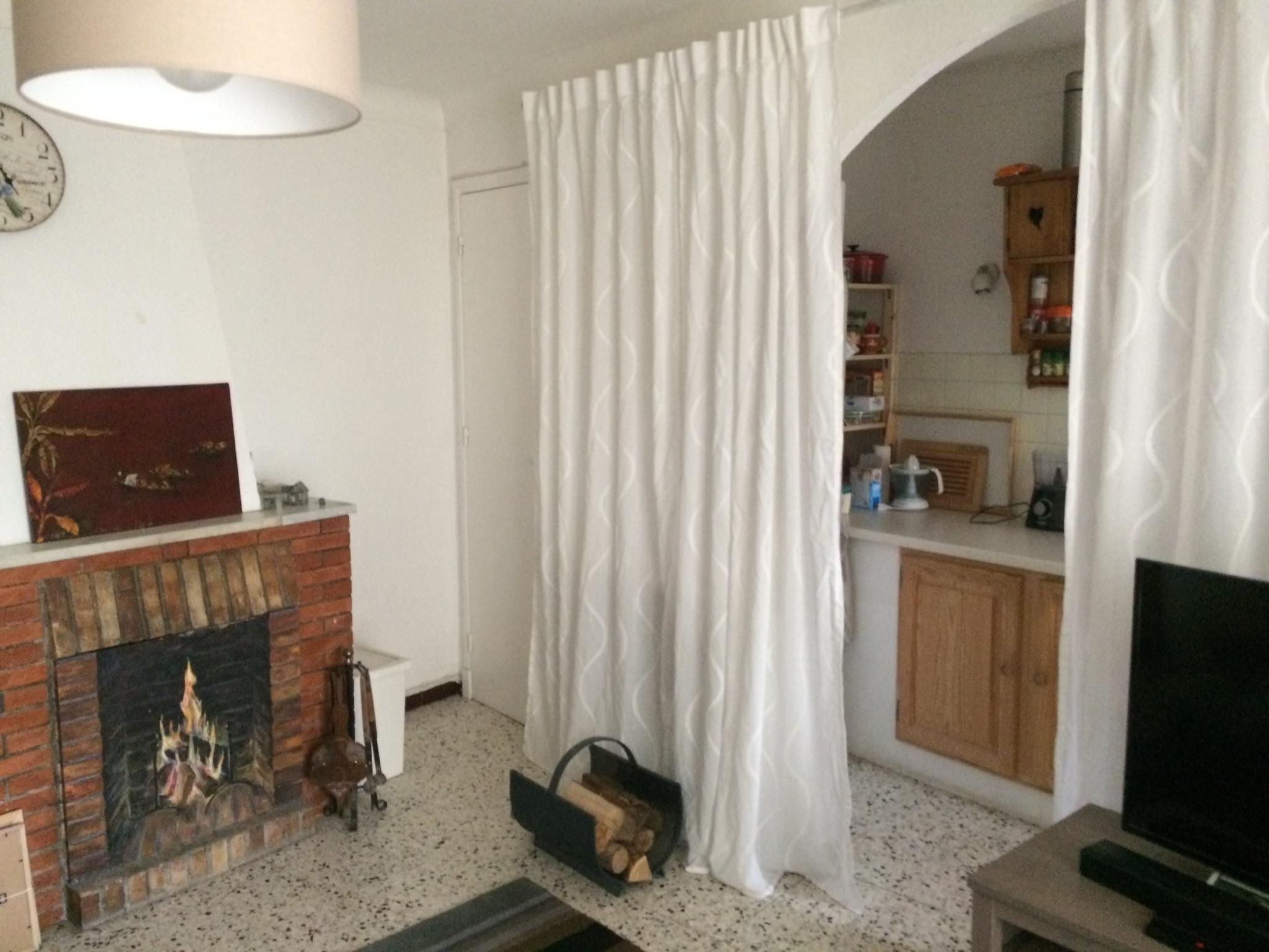 Mountagne_maison16
