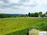 Villa_Wiesbaden09.jpg