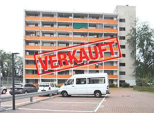 Offenbach01-verkauft.jpg