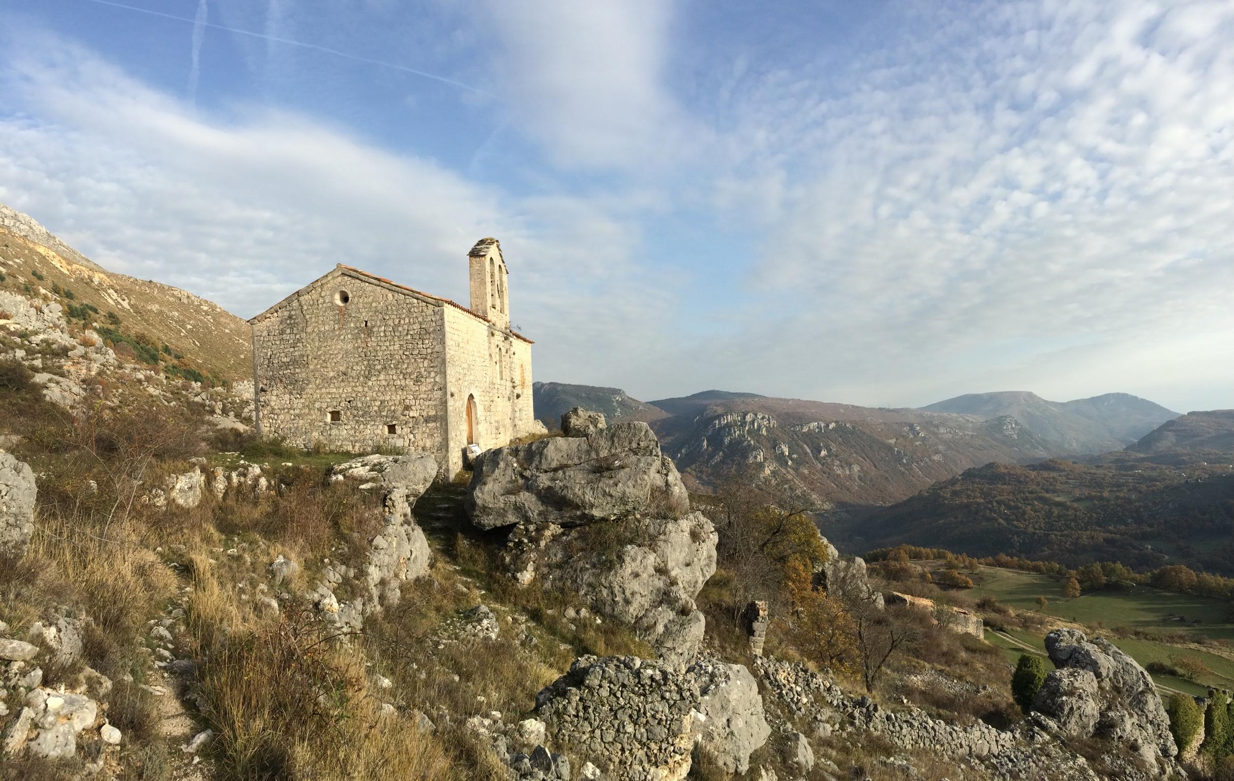 Mountagne_maison12