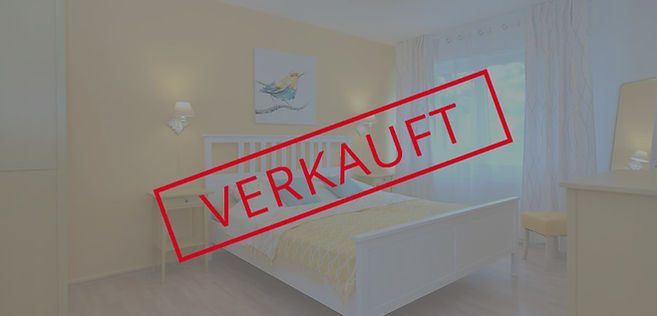Apartment_WiesbadenVerkauft.jpg