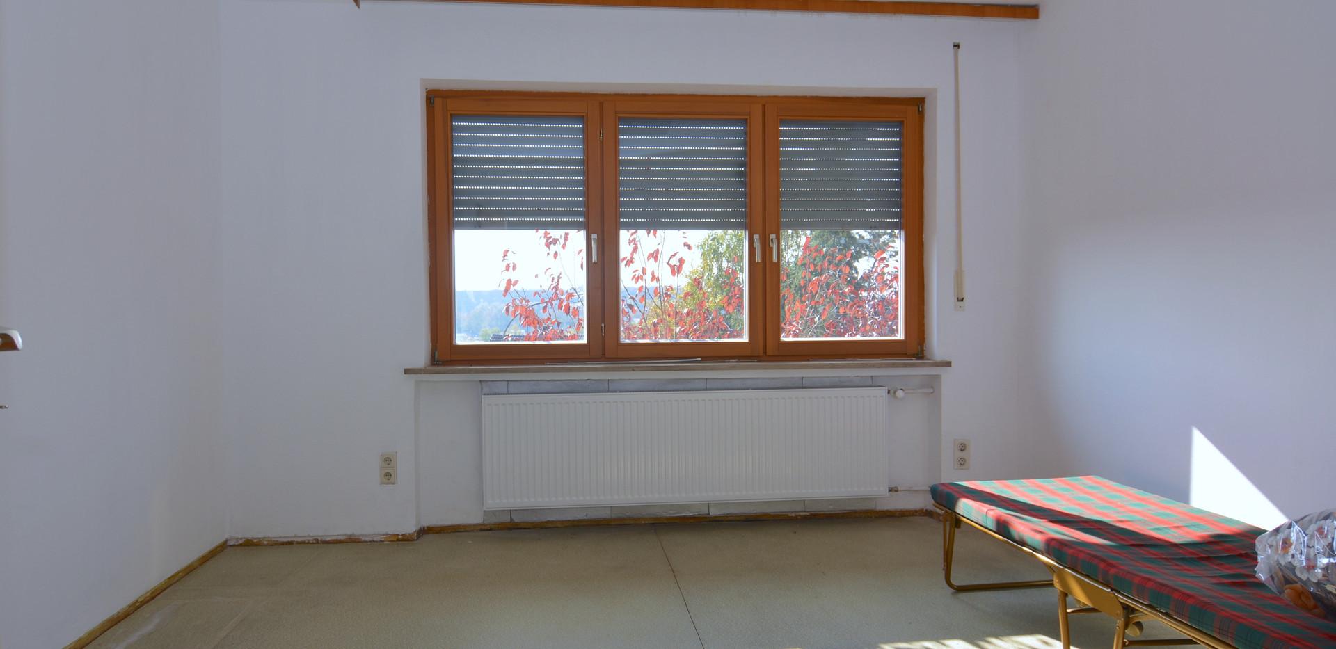 House Bavaria24.jpg
