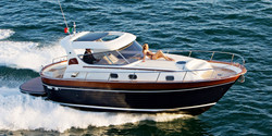YachtForRent4