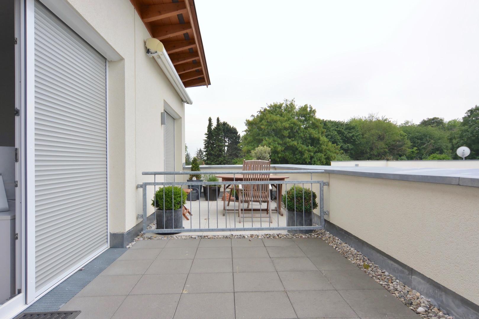 WiesbadenWohtung53017.jpeg
