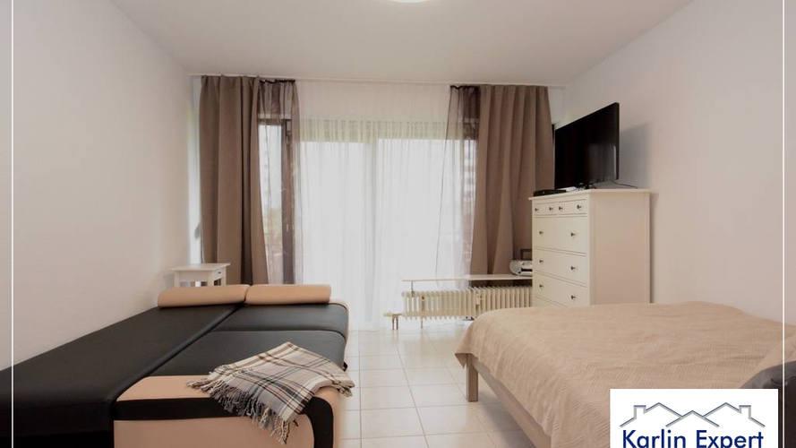 Apartment_Wiesbaden08.jpg