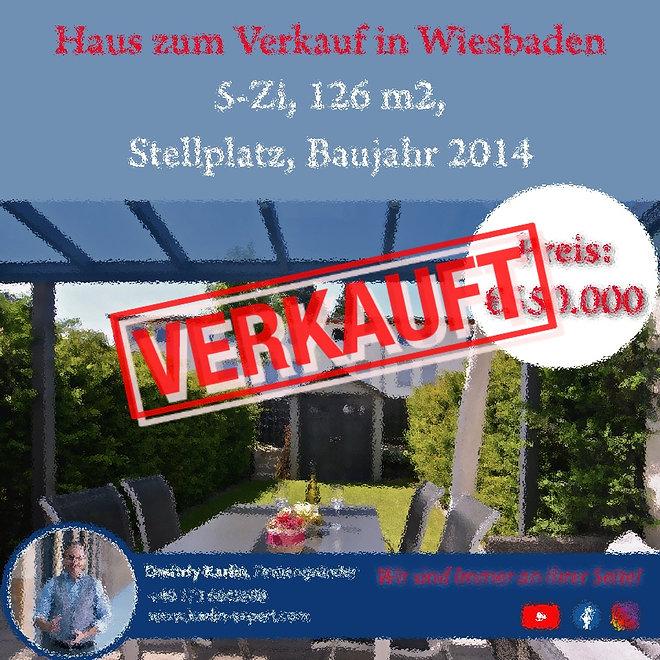wiesb-sold-530000.jpg