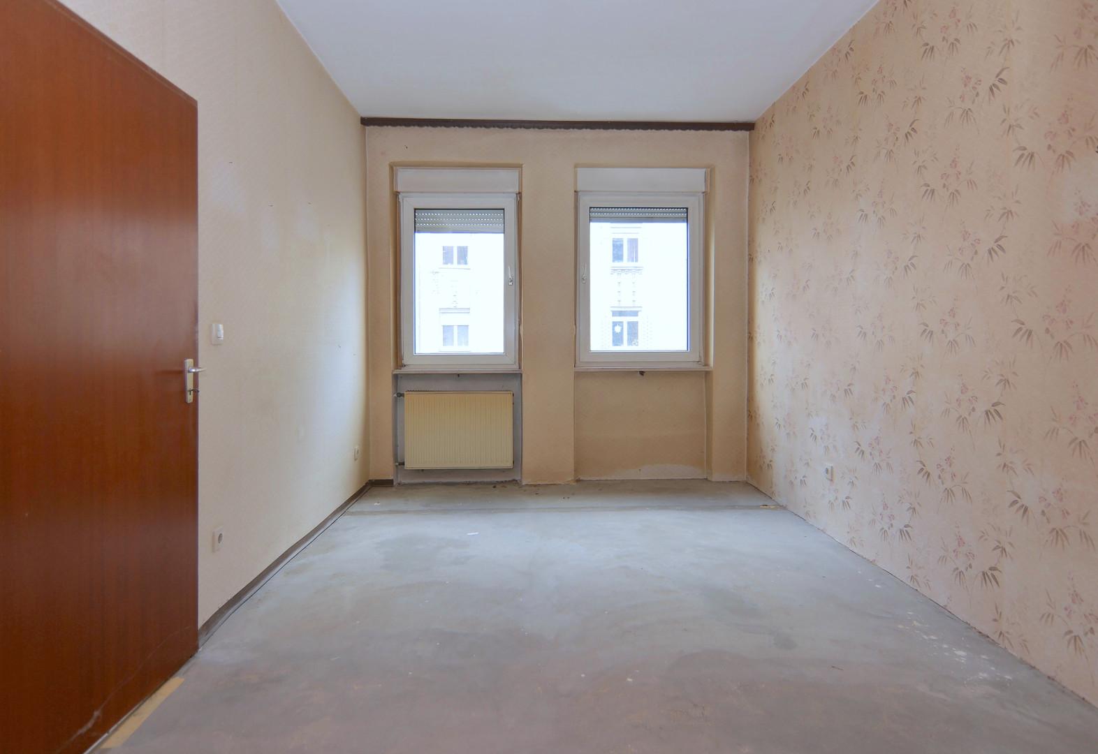 Nurnberg1506.jpg