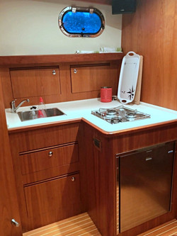 YachtForRent8