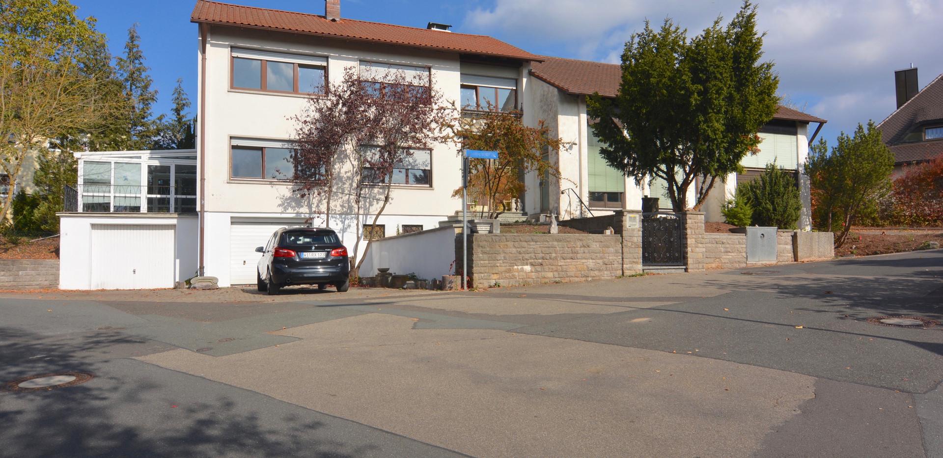 House Bavaria28.jpg