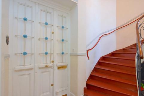 Treppe Haus.jpg
