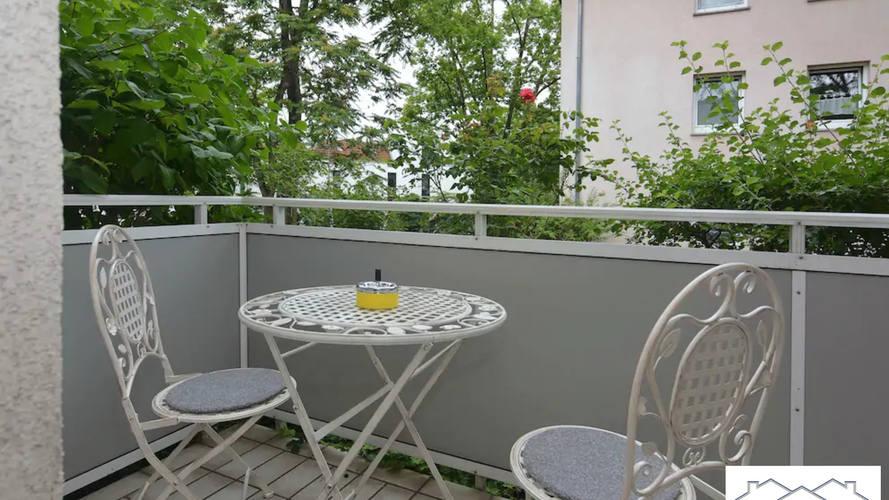 Apartment_Wiesbaden9.jpg