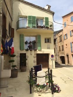 Mountagne_maison25