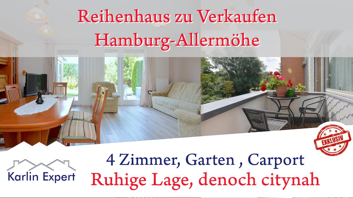 Hamburg 420-01 small.png