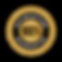 satisfaction Badge.png