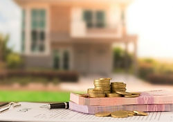 hipoteca-apoyo-500x403.jpg