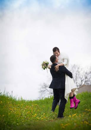 Helmut Moling, Hochzeitsfotograf Brixen