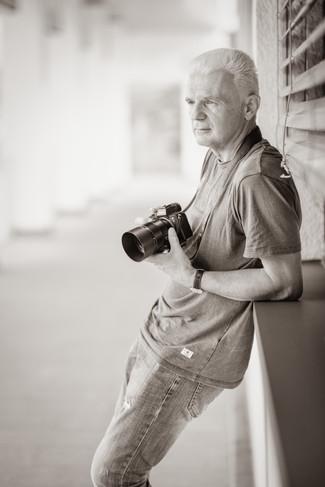 Helmut Moling-096-2.jpg