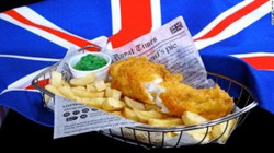 british-fish-and-chips-in-dorset-300x169