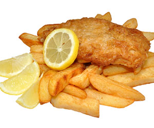 fish-and-chips-sml