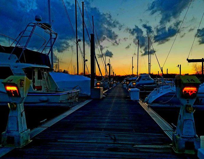 Dock at night.jpg