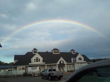 Britannia Rainbow.jpeg